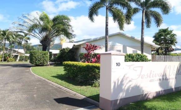 Marcoola ranks highest unit in Queensland rental yields: Investar