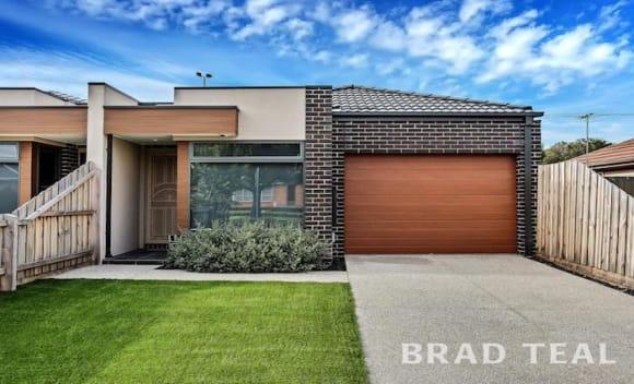 North West Melbourne region scores 90% auction clearance rate: CoreLogic