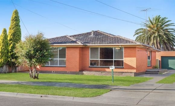Geelong takes top spot with highest weekend auction clearance rate: CoreLogic