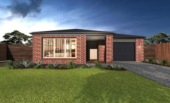 The 0,000 homes in Mildura becoming more expensive: HTW