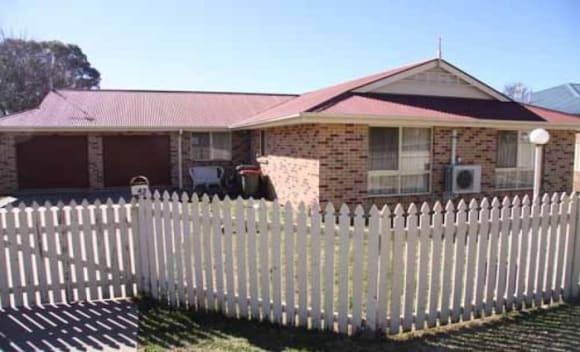 NSW's slowest property market - Glen Innes houses take 791 days to sell: Investar