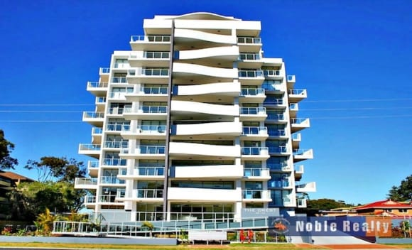 NSW's Forster units takes 760 days to sell: Investar