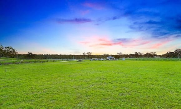 Vacant land in Toowoomba's west attracting investors: HTW