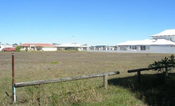 Land lots attracting Hervey Bay investors: HTW