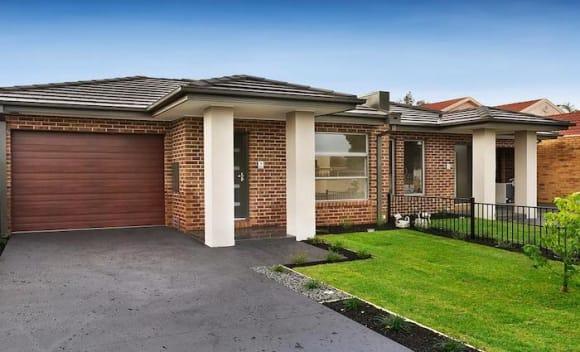 Melbourne's North West region scores highest auction clearance rate: CoreLogic