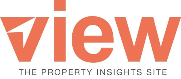 RealestateVIEW.com.au relaunched as view.com.au