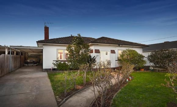 Melbourne's North East region scores highest weekend auction clearance rate: CoreLogic
