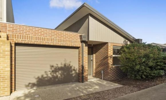 Craigieburn and Reservoir tie for the weekend's busiest auction suburb: CoreLogic