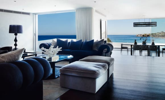 Pioneering fashion retailer Robby Ingham and his wife Sarah finally sell in Tamarama