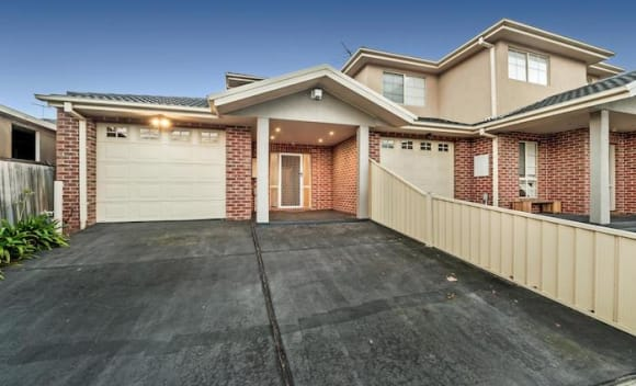 Bentleigh East and Reservoir set to be busiest weekend auction hotspots