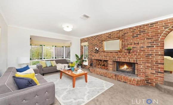Four bedroom O'Malley house sold for <img src=