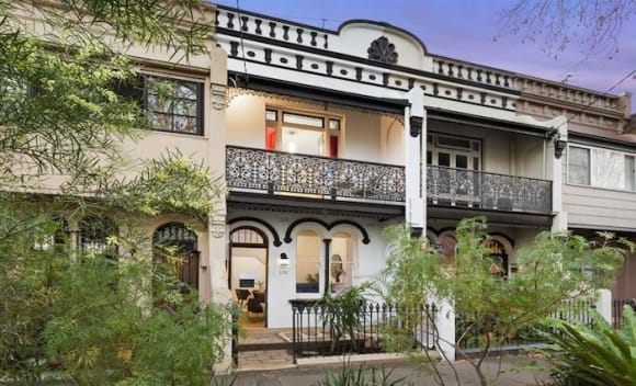 Sydney's eastern suburbs scores 81% auction clearance rate: CoreLogic
