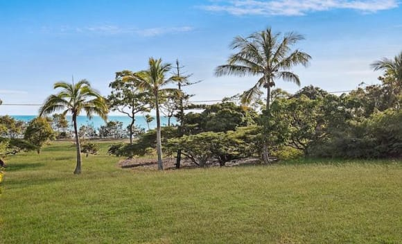 Point Vernon vacant land mortgagee sale