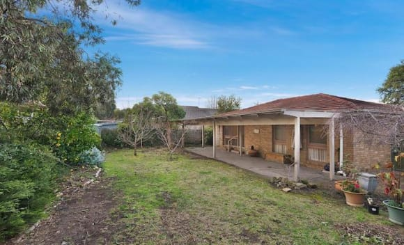 Outer East Melbourne region scores highest weekend auction clearance rate: CoreLogic