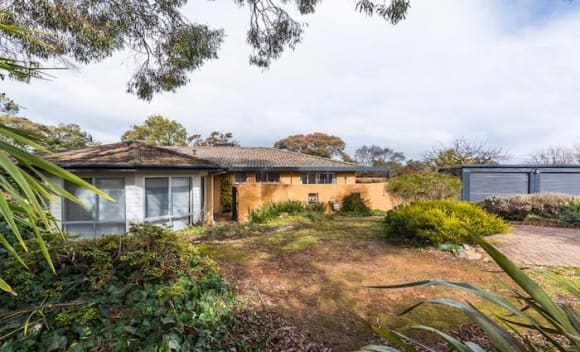 Renovated three bedroom MacGregor house sold for 0,000