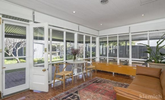 Sandstone three bedroom College Park house sold for <img src=