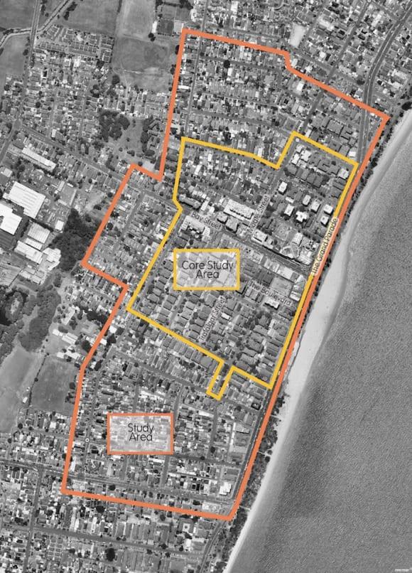 Sydney's Bayside council seeks to expand car park to meet shortfall: Savills