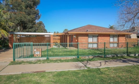 Mildura's first home buyers have higher expectations than in the past: HTW