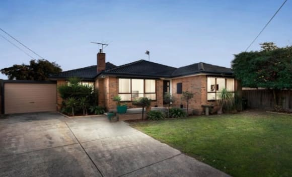 Buying near the next train station out can save millions for Melbourne home buyers