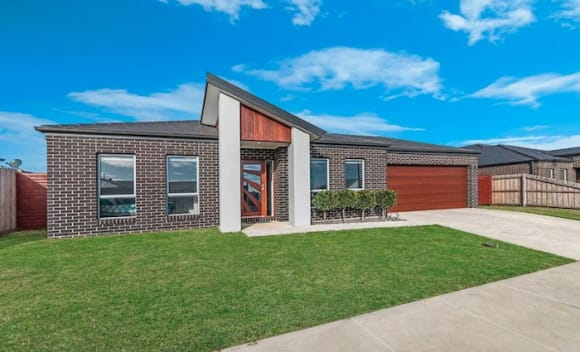 Warrnambool first home buyers seeking out house and land opportunities
