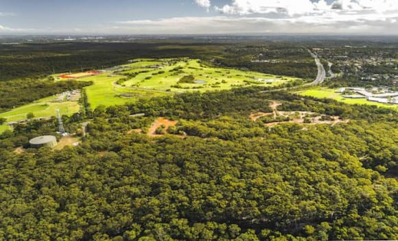 Dahua Group launches Sutherland Shire land release at  The Ridgeway