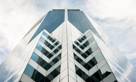 Gold Coast office tower 50 Cahill Avenue nearly fully leased after upgrade