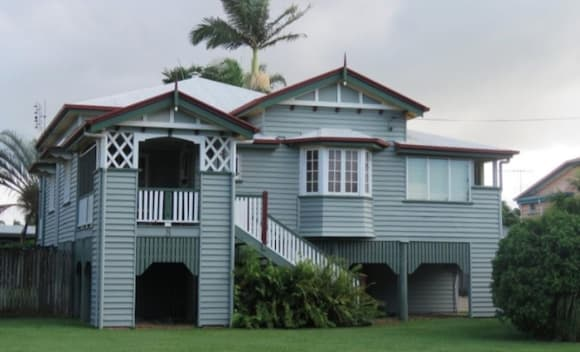 New levels of affordability for Mackay: HTW