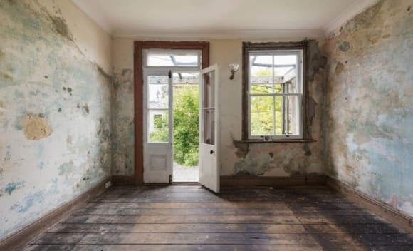 The five inner Sydney terrace dumps that all fetched over <img src=