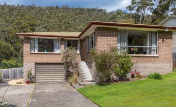 South Hobart is 2018's early bird property hot spot