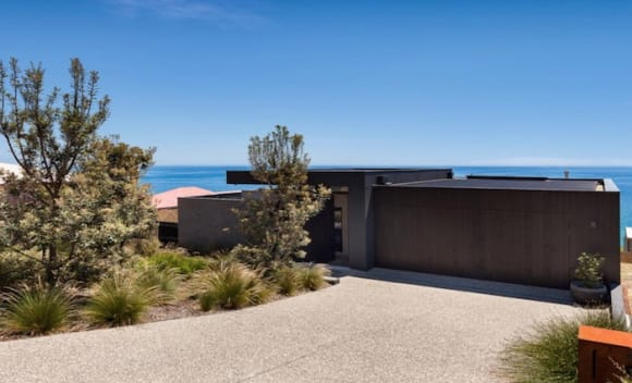 Wonderland Terrace, Mount Martha listing under offer