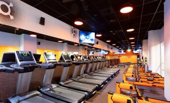 Waterloo home of Orangetheory Fitness sells for second time in six months