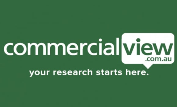 Commercialview.com.au sold by estate agents to Domain