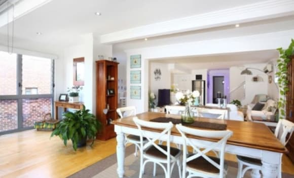 Tomic tennis family sell Southport investment duplex