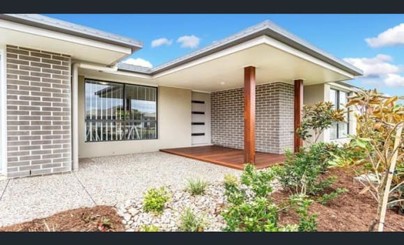 Woodford ranked QLD's biggest stock decrease suburb: Investar