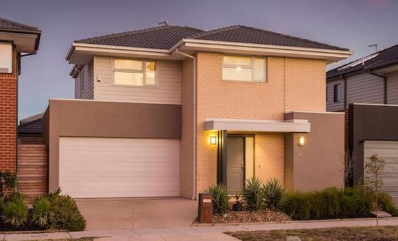 Point Cook ranks as busiest weekend auction suburb