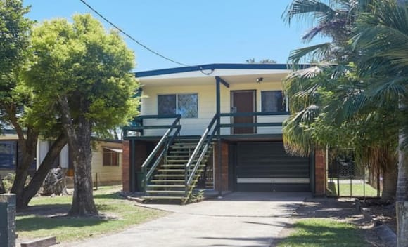 Queenscliff cottage sells at .55 million at weekend auction