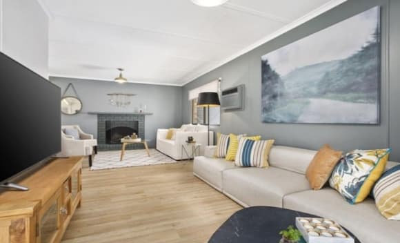 North Maclean home from Selling Houses Australia still for sale