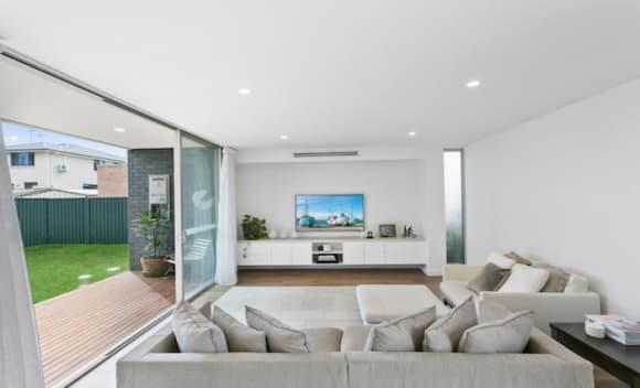The Sydney property downturn starts with asking price mismatch