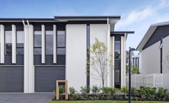 Melbourne's North East the weekend auction hotspot: CoreLogic