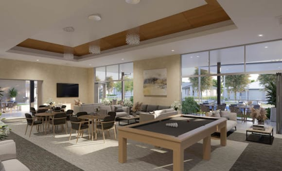 Aveo receives planning approval for  million Harmony, Sunshine Coast community