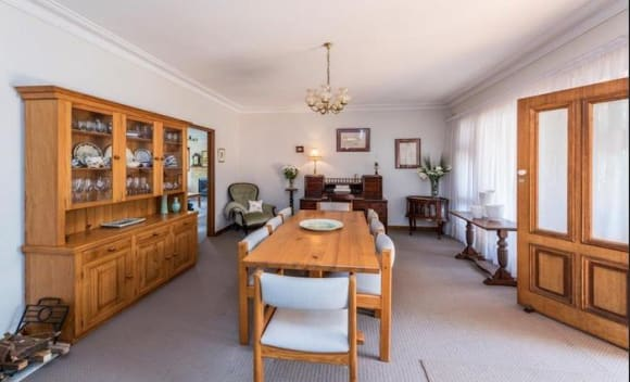 Old Bowral trophy home listed with <img src=
