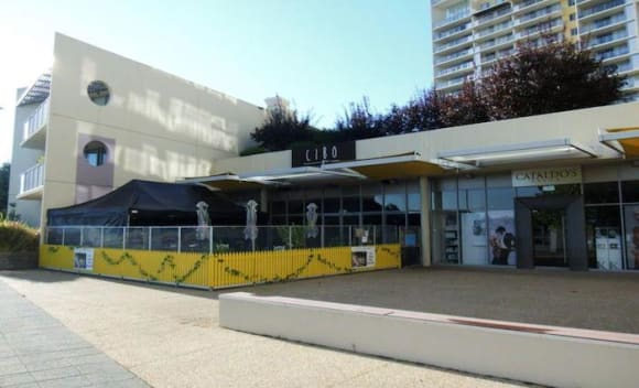 Canberra retail market experiencing difficult trading conditions