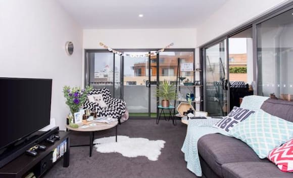 Newcastle houses going for half Sydney prices: HTW