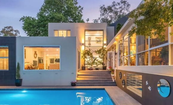 Fitzroy North and Killara top subdued weekend auction results