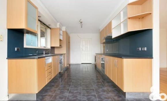 Lalor three bedroom house sold by mortgagee