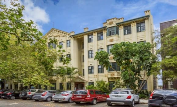 BrickX buys its 15th fractional ownership property in Darlinghurst