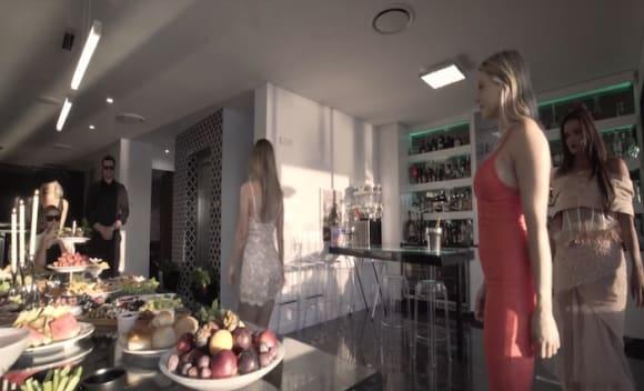 NGU Real Estate face backlash after online property video ad objectifying women
