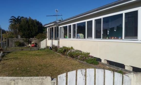 Gardening guru Brendan Moar lists in Camperdown and starts new South Coast project