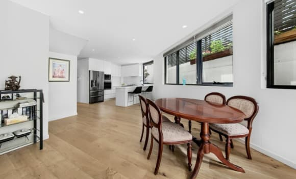 Blues captain Boyd Cordner buys Randwick apartment