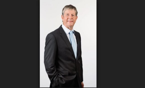 NHFIC to be chaired by property industry veteran Brendan Crotty